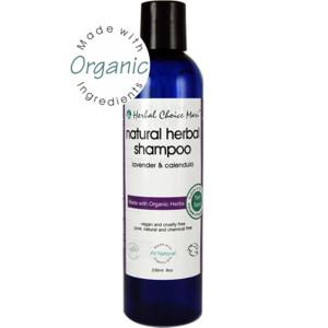 nb-hcb-shampoo-lavender3